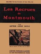 Micah Clarke - Tome I - Les Recrues de Monmouth