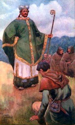 Robin Hood, le proscrit - Tome II