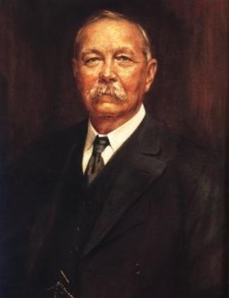Contes d'Aventures | Arthur Conan Doyle