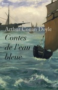 Contes de l'eau bleue