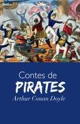 Contes de Pirates