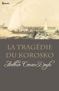 La Tragdie du Korosko
