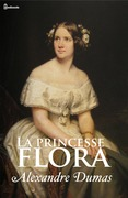 La princesse Flora