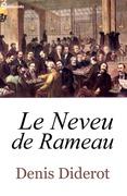 Le Neveu de Rameau