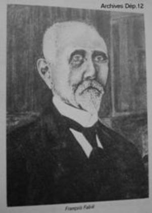Moulins d'autrefois | François Fabié