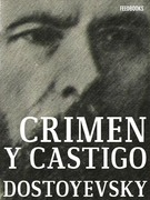 Crimen y castigo