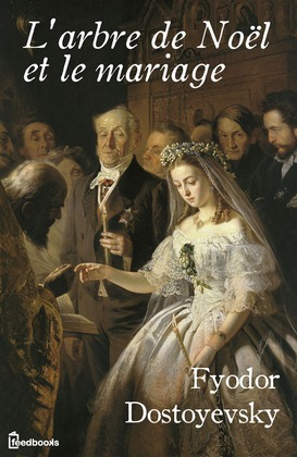 L'arbre de Nol et le mariage