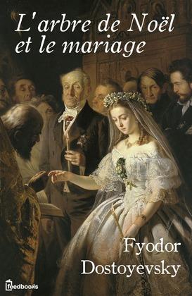 L'arbre de Noël et le mariage