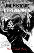 Une Histoire de revenants