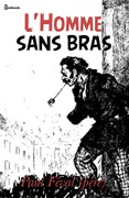 L'Homme sans bras