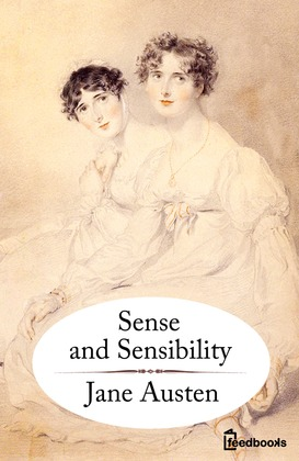 a review of jane austens victorian novel sense and sensibility The best study guide to sense and sensibility on the planet, from the creators of  sparknotes get the  welcome to the litcharts study guide on jane austen's  sense and sensibility  sense and sensibility: detailed summary & analysis   austen's novels are famous for the way they seem to exist in a small, self- contained.