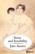 Jane Austen - Sense and Sensibility