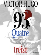 Quatrevingt-treize