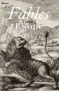 Fables - Tome I