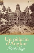 Un plerin d'Angkor
