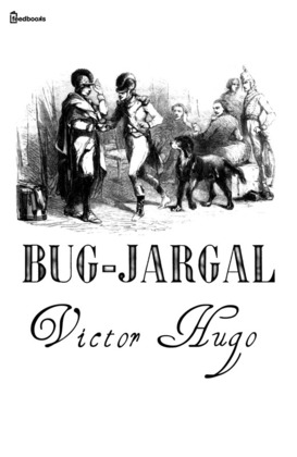 Bug-Jargal | Victor Hugo