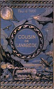 Cousin de Lavarède !