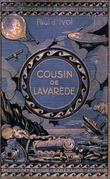 Cousin de Lavarède !