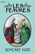 Les Femmes