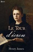 Le Tour d'crou