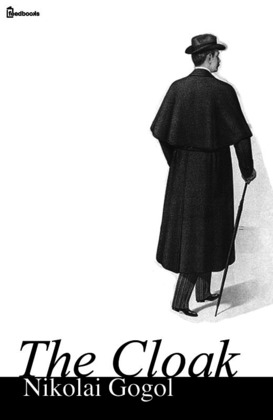 The Cloak