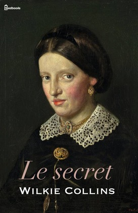 Le secret