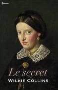 Le secret