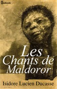 Les Chants de Maldoror