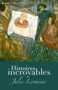 Histoires incroyables