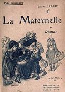 La Maternelle | Léon  Frapié