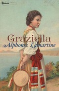 Graziella