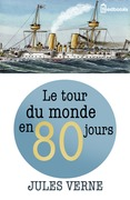 Le Tour du monde en quatre-vingts jours