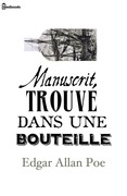 Manuscrit trouv dans une bouteille