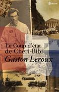 Le Coup d'état de Chéri-Bibi