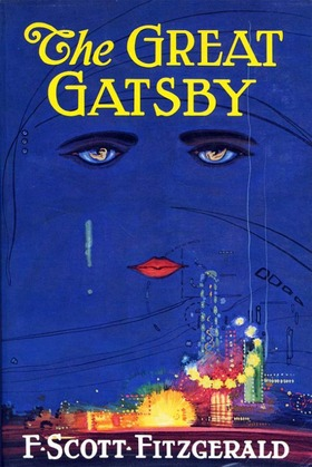 The Great Gatsby - Francis Scott Fitzgerald | Feedbooks