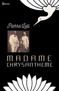 Madame Chrysanthme