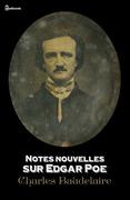 Notes nouvelles sur Edgar Poe