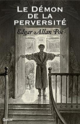 Le Démon de la perversité