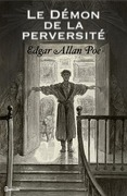 Le Dmon de la perversit