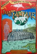 Jean Fanfare