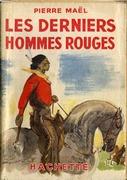 Les Derniers Hommes rouges
