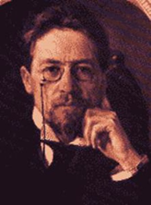Une demande en mariage anton pavlovitch tchekhov feedbooks for Farcical german translation
