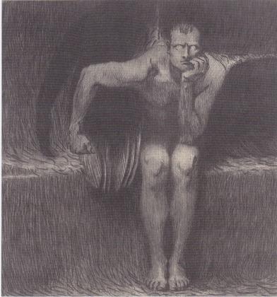 L'Autre Alceste | Alfred Jarry