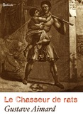 Le Chasseur de rats