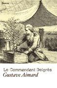 Le Commandant Delgrès
