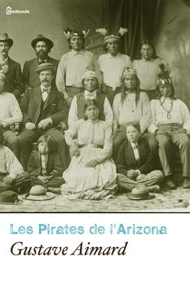 Les Pirates de l'Arizona