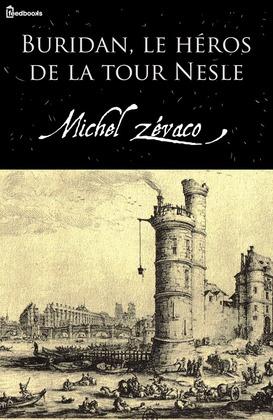 Buridan, le héros de la tour Nesle