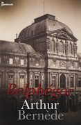Belphégor | Arthur Bernède