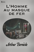L'Homme au masque de fer