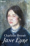 Jane Eyre ou Les Mmoires d'une institutrice